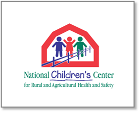$6 Million Pledged for Child Agricultural Injury Prevention