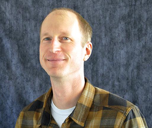 Johnson Leads Master Cheesemaker Program as Smukowski Retires