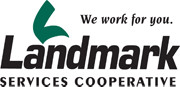 Landmark Services Cooperative Announces Scholarship Opportunities for Area Students