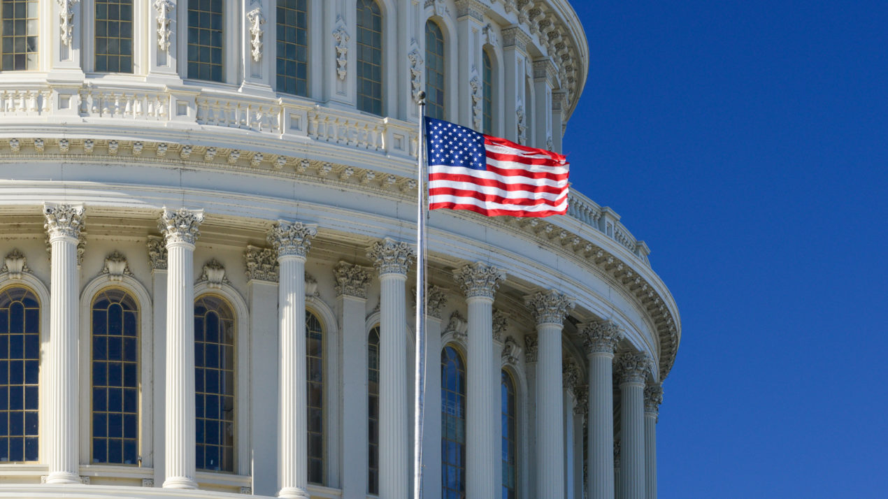 Senators Call on USDA to  Reverse Decision on Relief Available to Dairy Farmers