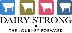 Dairy Business Association sets Dairy Strong speakers, programs