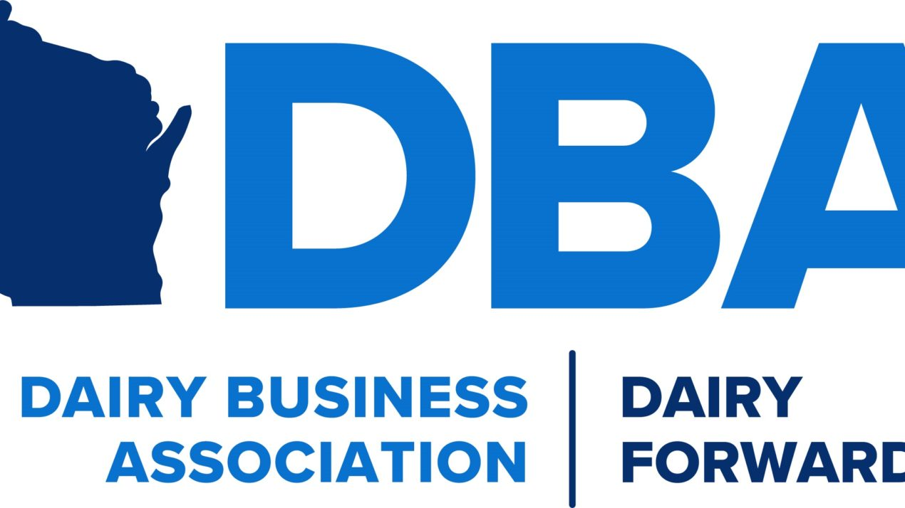DBA Comments on Results of State Legislature Elections