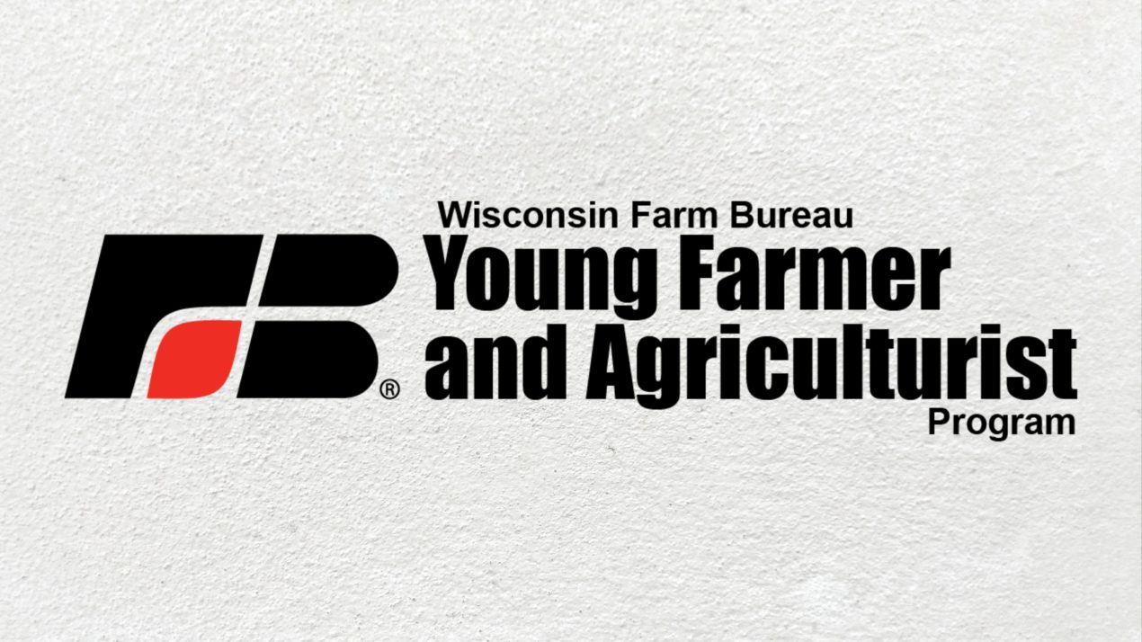 Farm Bureau's YFA Conference Kicks Off November 16