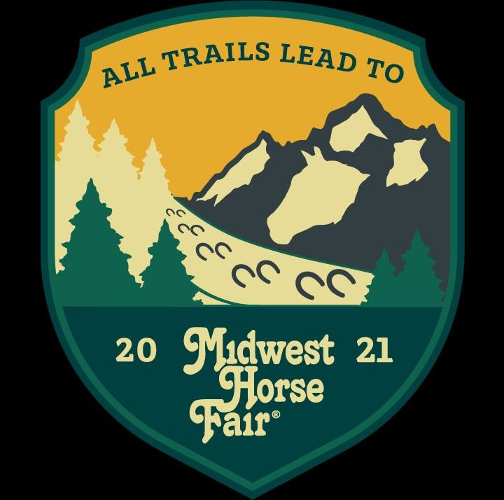 Midwest Horse Fair Cancelled For 2021