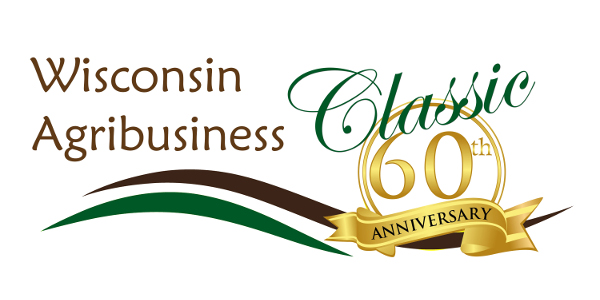 Registration is open for the 2021 Wisconsin Agribusiness Virtual Classic