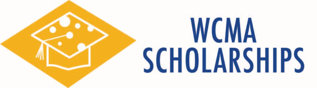WCMA Now Accepting Applications for Student Scholarships Worth $15,000 in 2021
