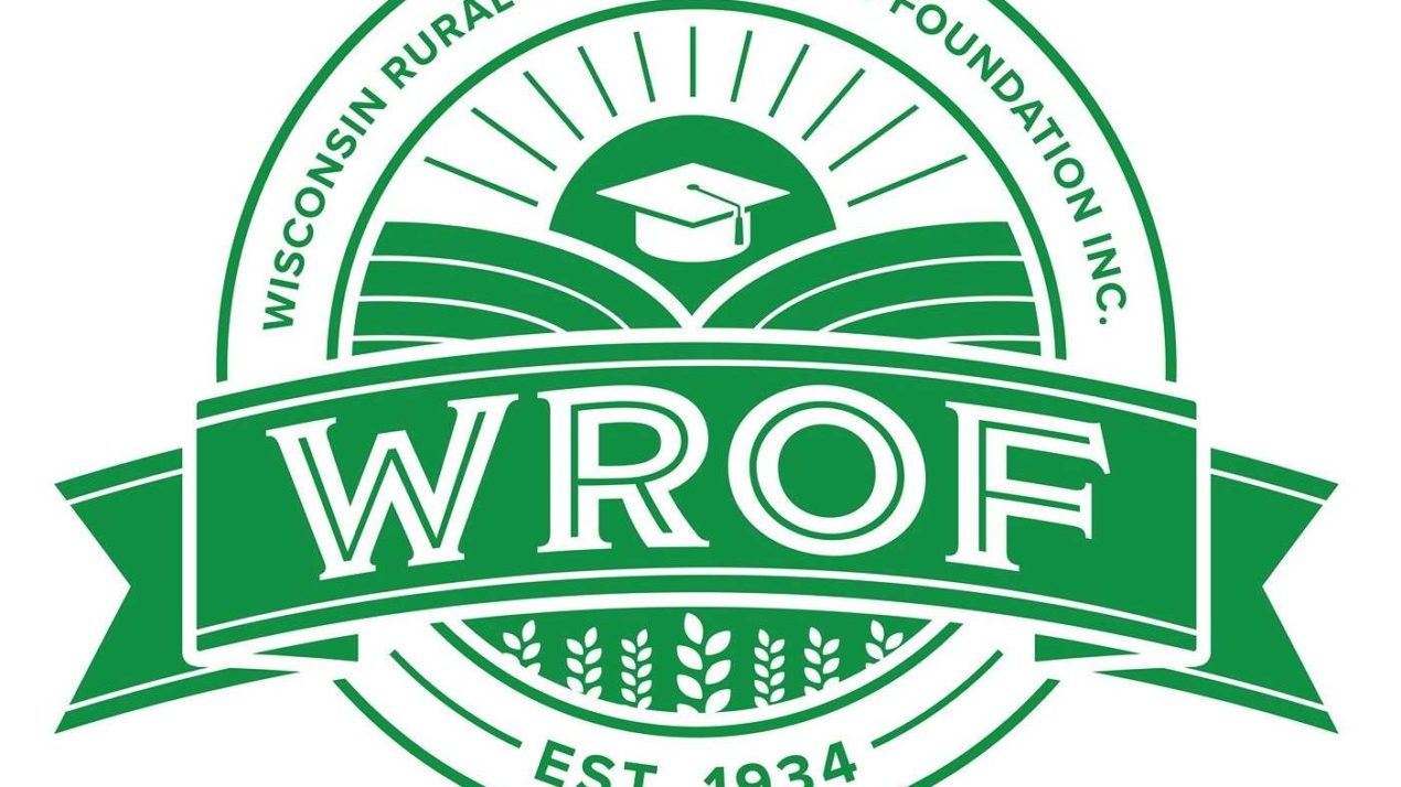 Wisconsin Rural Opportunities Foundation Supports Rural Summer Science Camo