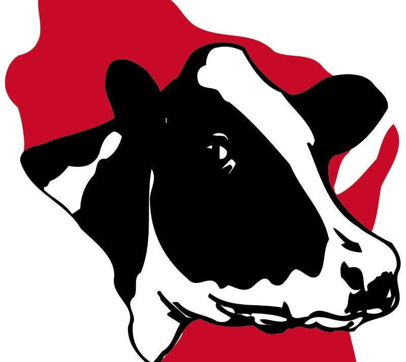 Adult State Holstein Convention Cancelled