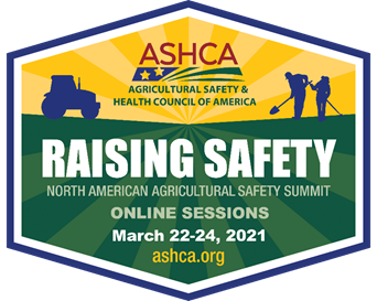 Agricultural industry group seeks nominees for safety awards