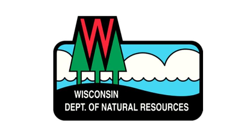 DNR Announces Changes at the Top