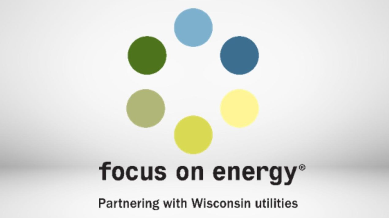 Free Energy-Saving Packs Being Offered by Focus on Energy