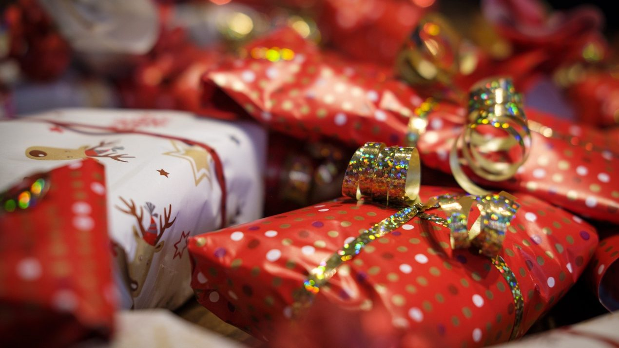 Gift ideas that preserve safety and could save lives this holiday season