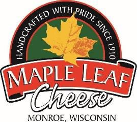 Maple Leaf Cooperative Dairy Farmers To Be Paid By Christmas For November Milk
