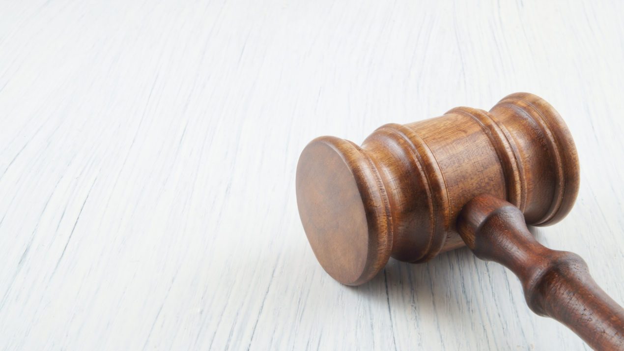 New Agreement Creates Licensing Reciprocity for Wisconsin Auctioneers in Ohio