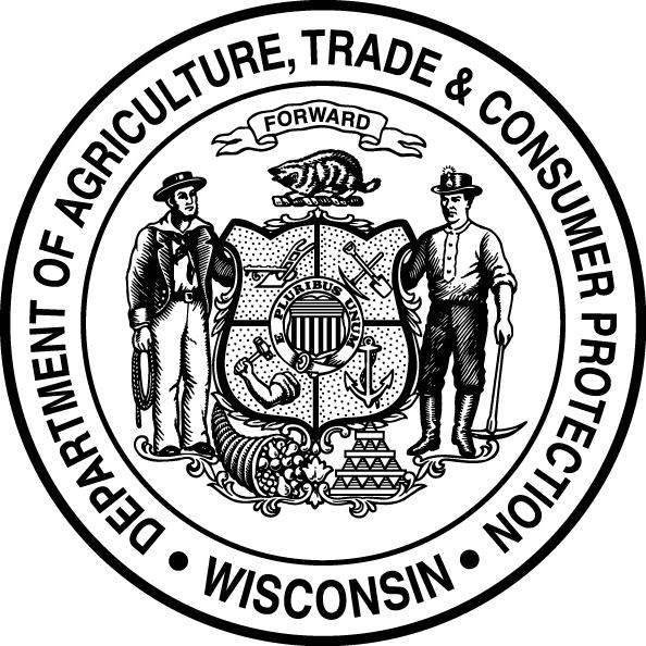Pesticide Applicator In-person Certification Testing Suspended