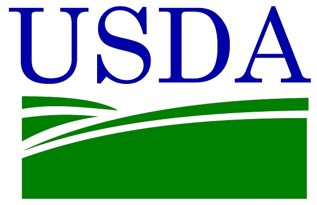 USDA, NASA Sign Agreement to Improve Agricultural, Earth Science Research