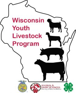 Youth Livestock Program Offers Plenty of Options this Winter