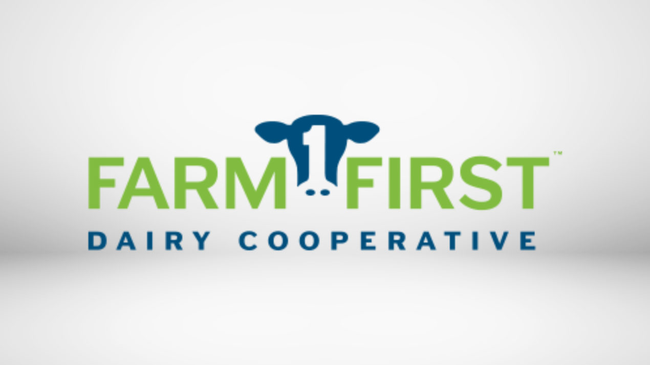FarmFirst to Host Dairy Risk Management Webinar on Tuesday, January 26