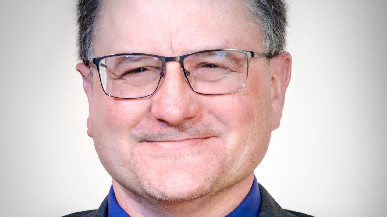 Krentz Elected to American Farm Bureau Board