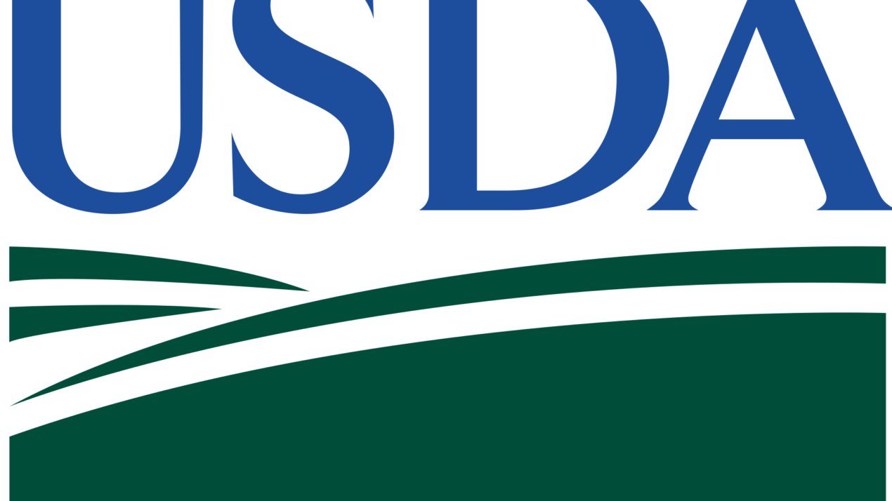 Quality Loss Assistance Now Available for Eligible Producers