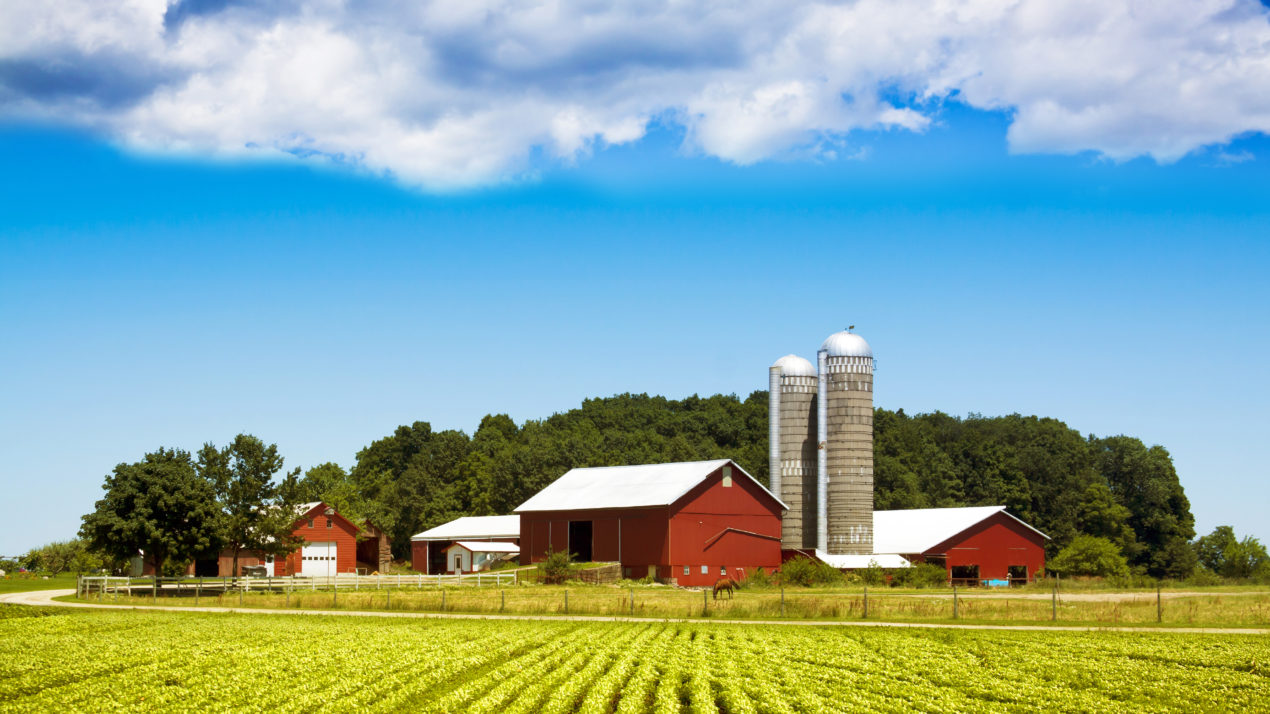 Registration open for virtual 2021 Wisconsin Agricultural Outlook Forum