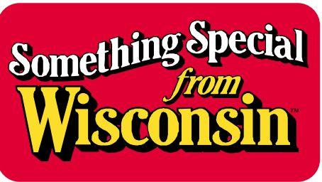Buy Someone Special, Something Special from Wisconsin for Valentine's Day