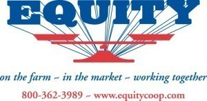 Equity Cancels Annual District Meetings