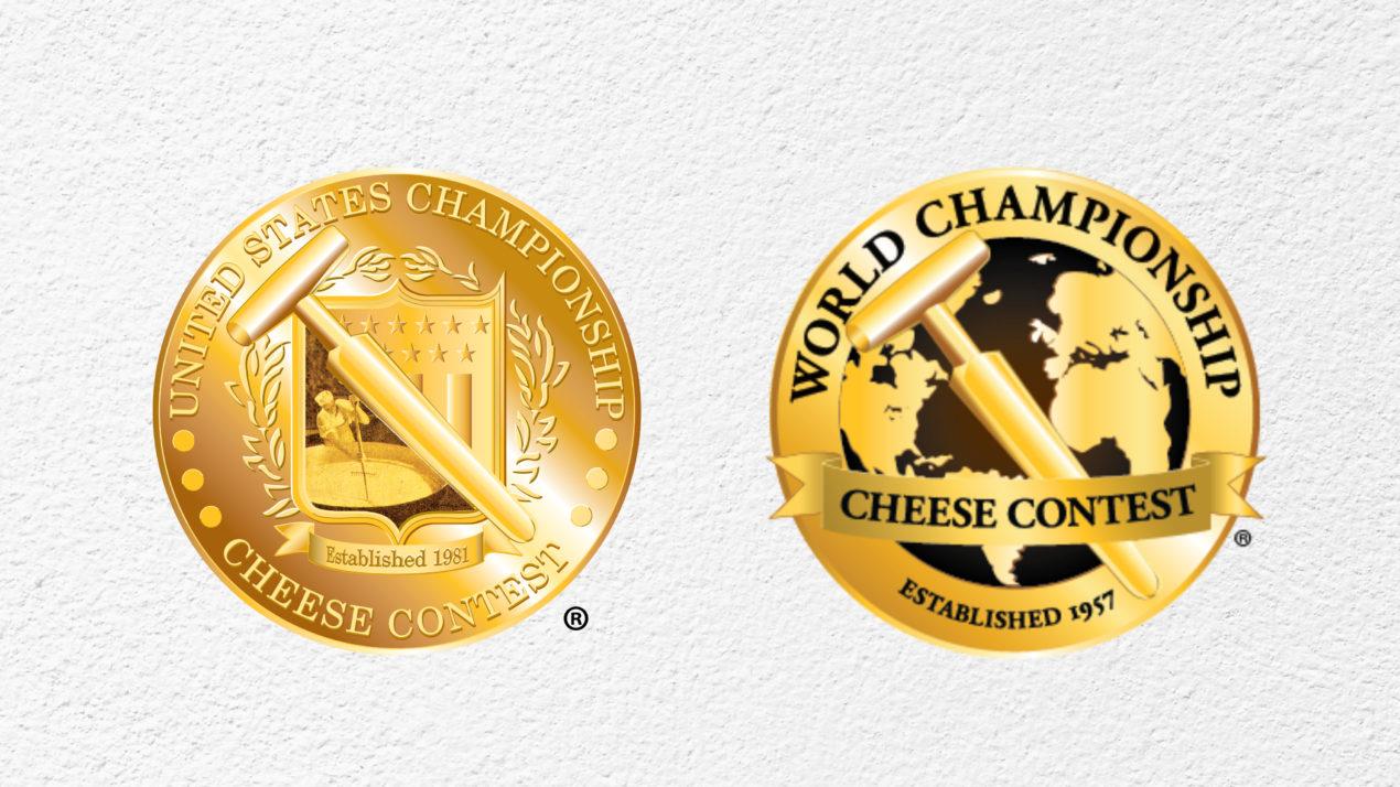 WCMA to Host Online Contest Celebration March 2 & 3