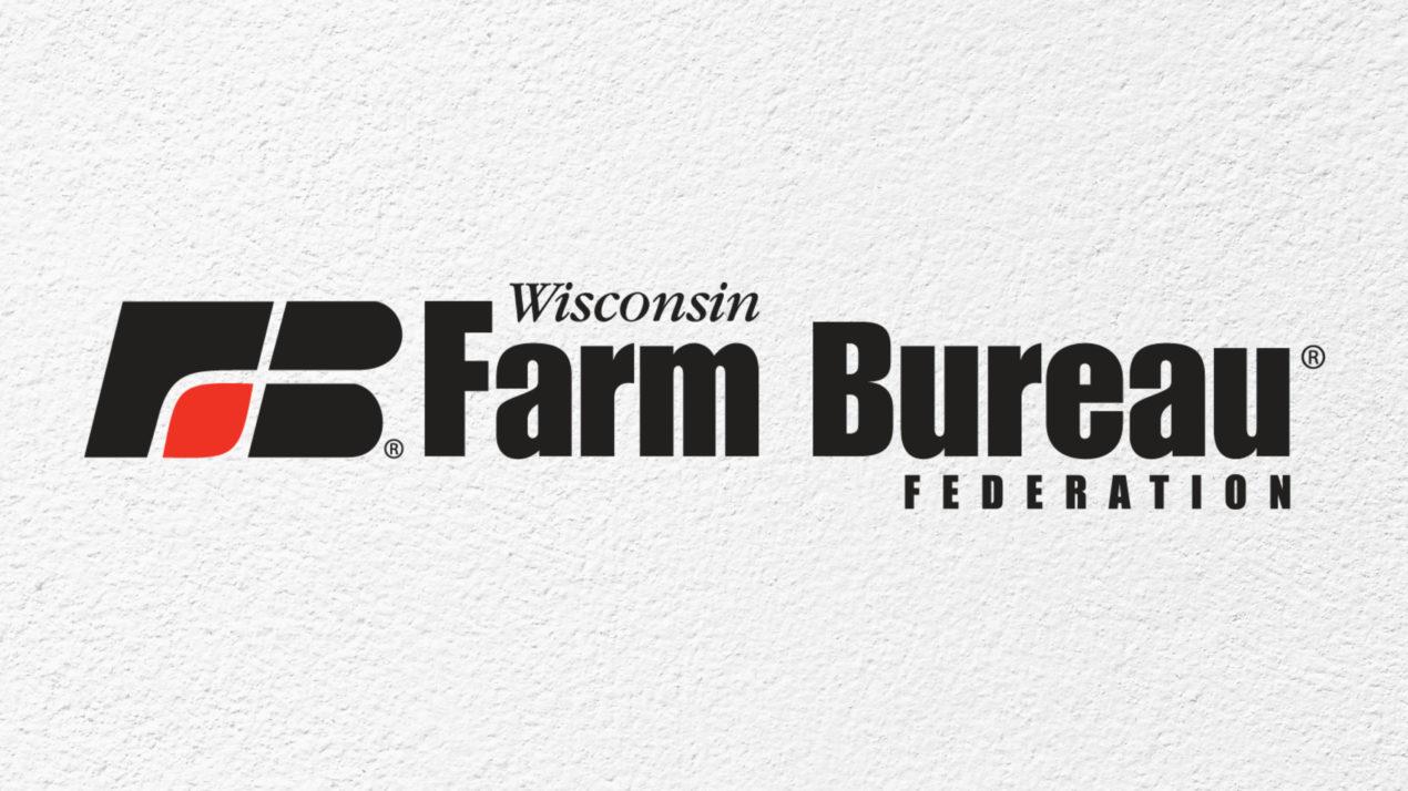 Wisconsin Farm Bureau Seeks Director of Media Relations and Outreach