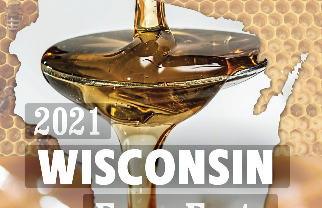 2021 Wisconsin Farm Facts Now Available