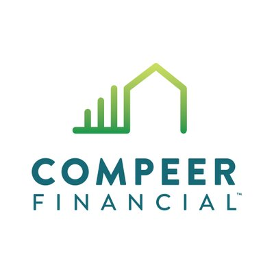 Andy Petran Named 2021 Compeer Financial GroundBreaker of the Year