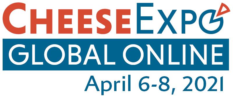 CheeseExpo Global Online Announces Ideas Showcase Lineup