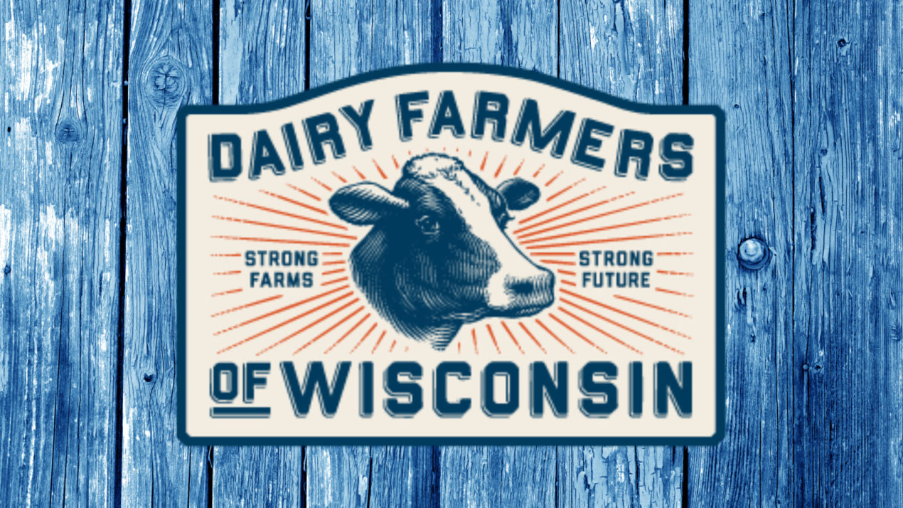 Dairy Farmers of Wisconsin Director Nomination Period to Close March 30th