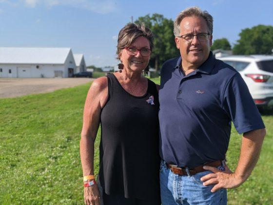La Crosse County Dairy Breakfast returns in 2021