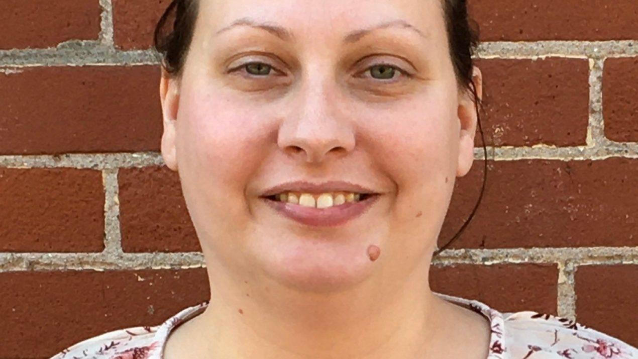 Ryba joins Wisconsin Farmers Union team