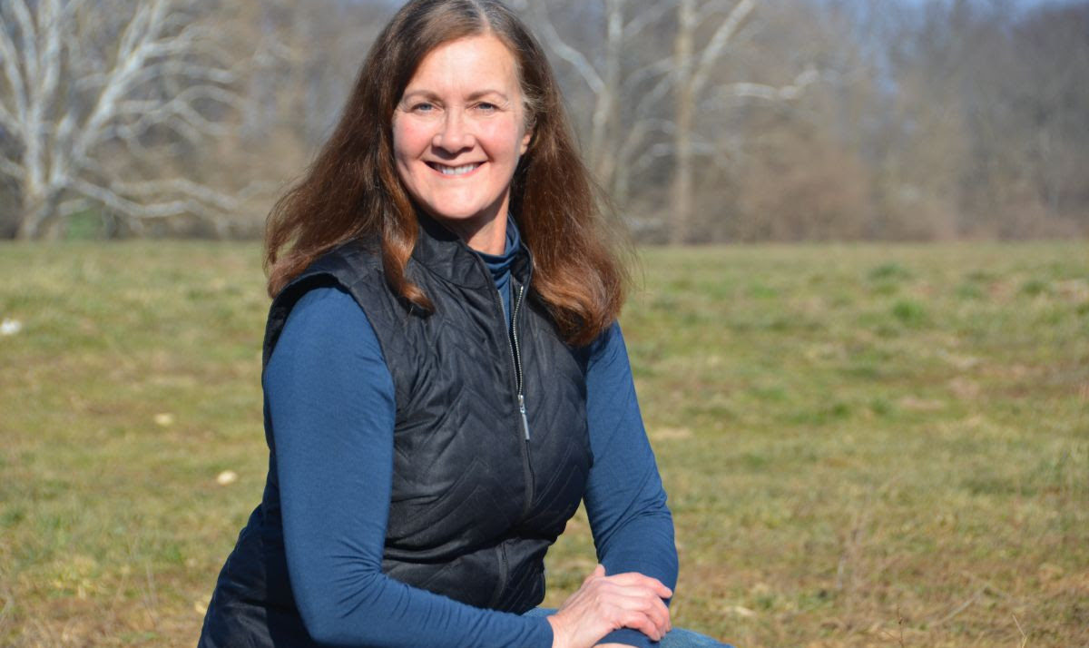Dairy Girl Network Adds to Board of Directors
