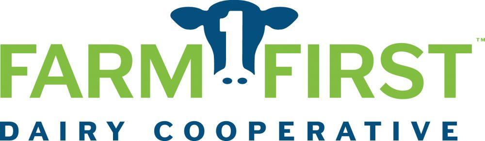 FarmFirst Applauding Dairy Pride
