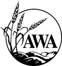 AWA Elects New Officer Team