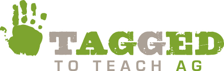 Challenges Continue For Wisconsin Agricultural Educators