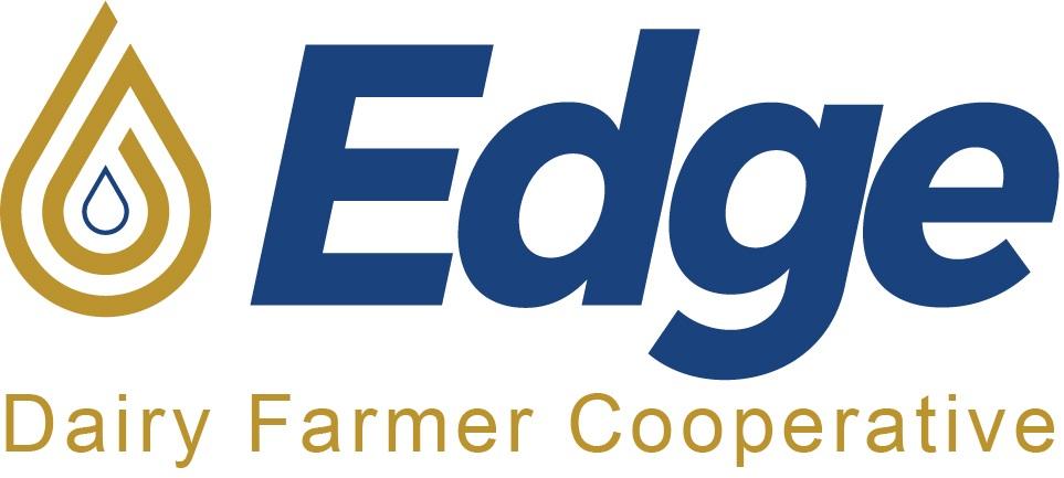 Edge Dairy Farmer Cooperative Awards Scholarships