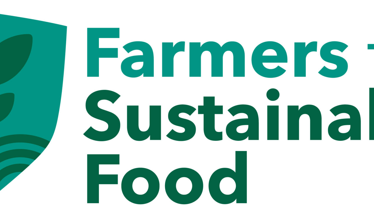 Farmers For Sustainable Food