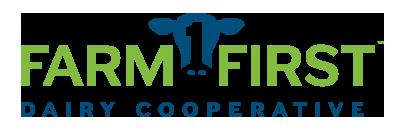 FarmFirst Applauds USMCA Dispute Settlement Case