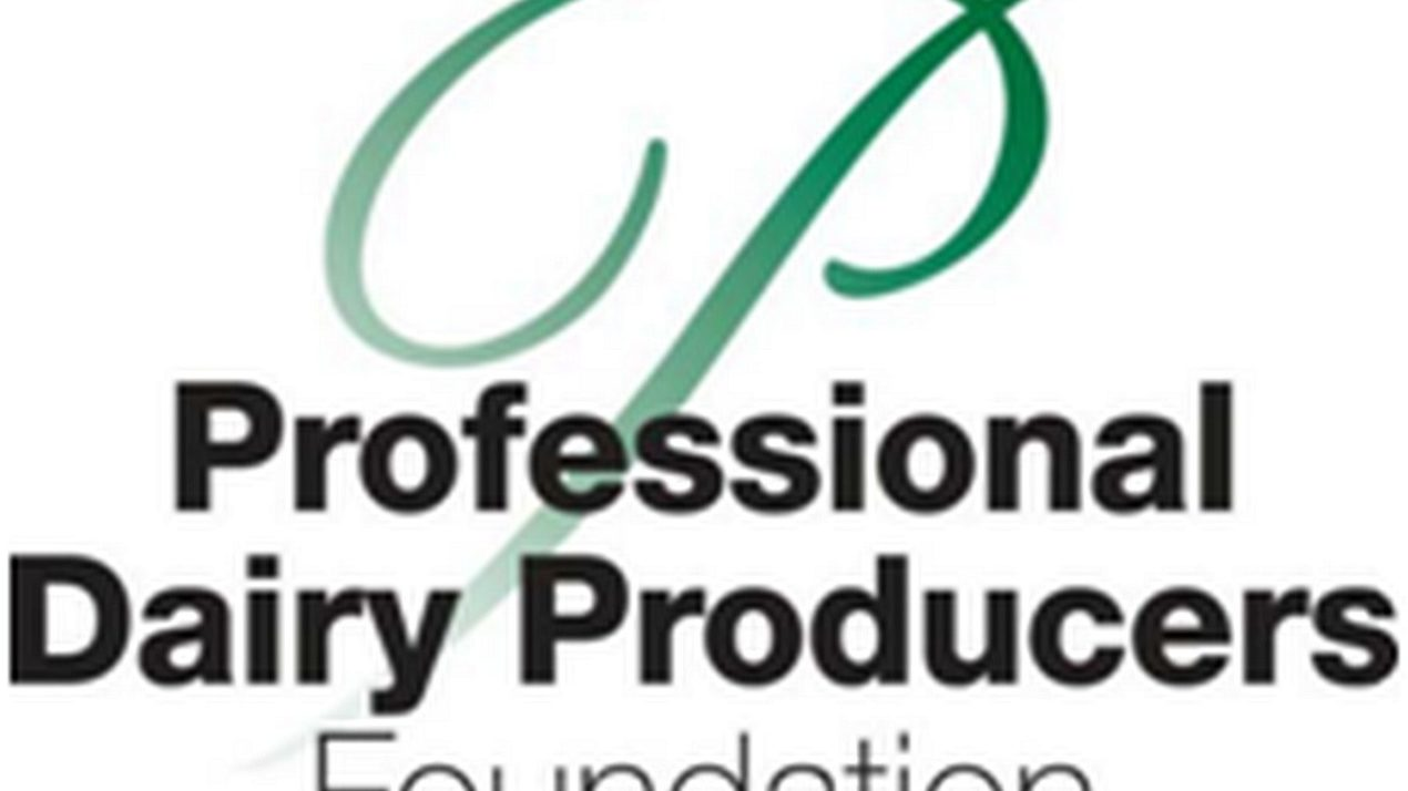 Foundation Opens Grant Process