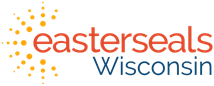 Otto Bremer Trust Awards Grant to Easterseals Wisconsin