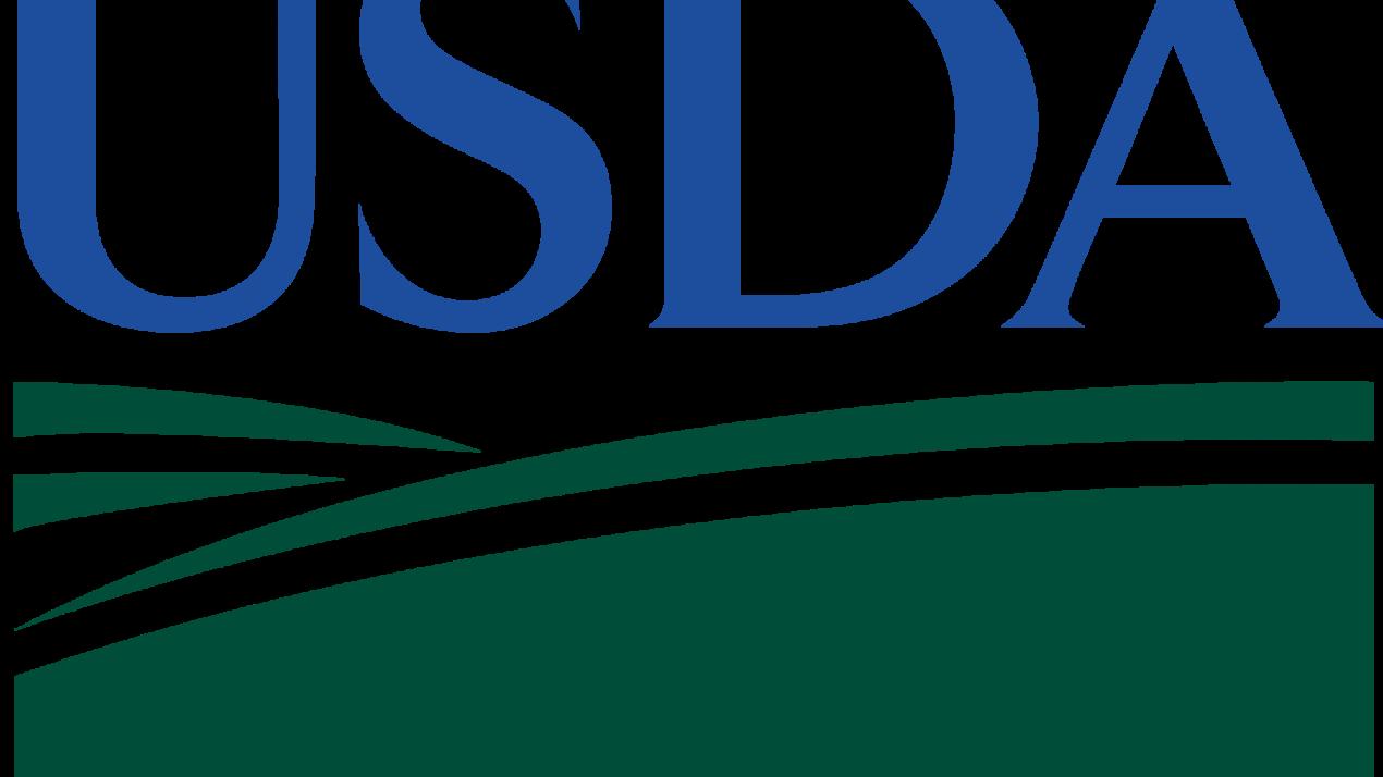 CRP, Grassland Sign-Up Dates Announced
