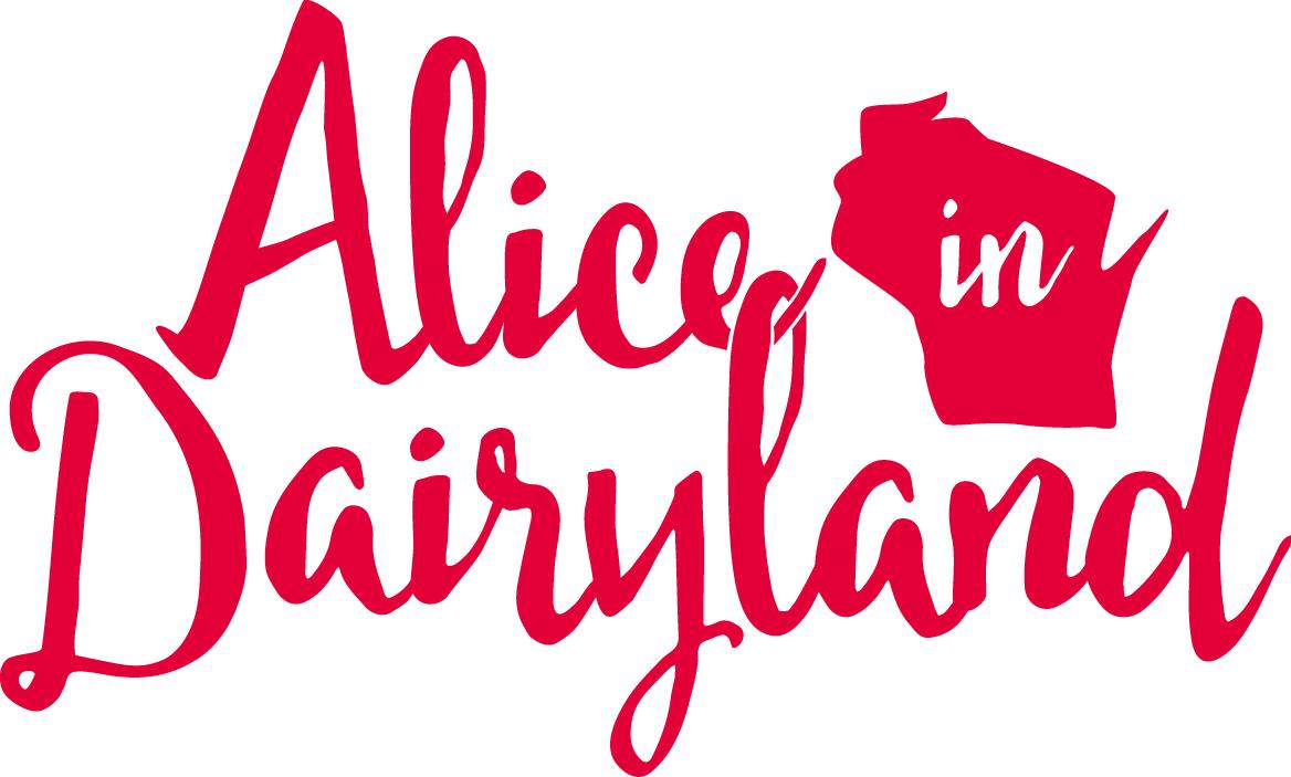 Dane County To Host Alice Finals