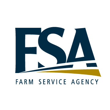 Farm Service Agency Accepting Committee Nominations