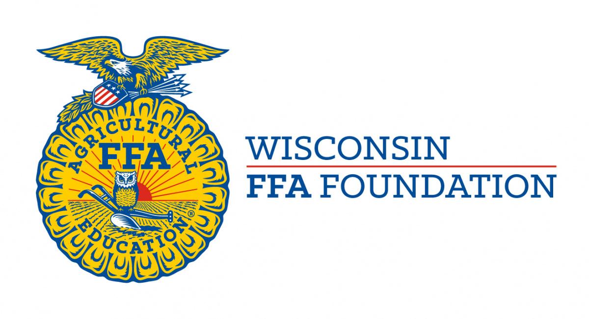 FFA Foundation Awards Scholarships