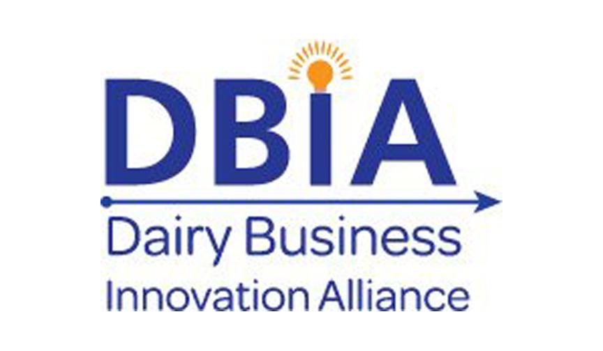 """Industry Impact"" Dairy Grant Program"