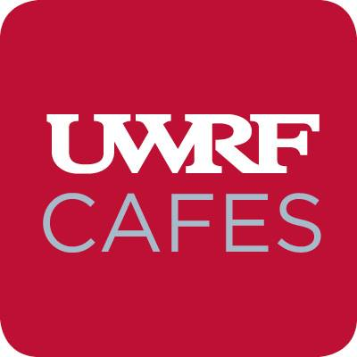 New Members Join Staff At UWRF